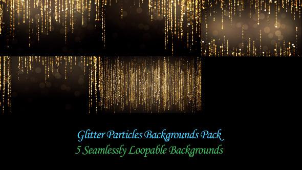 011_GlitterParticles_PrvImg