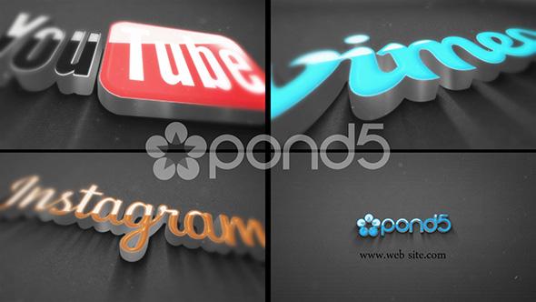 047316133-3d-logo-energetic