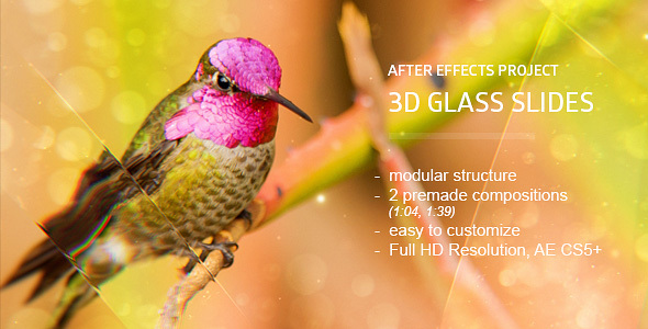 3d-glass-slides-590x300