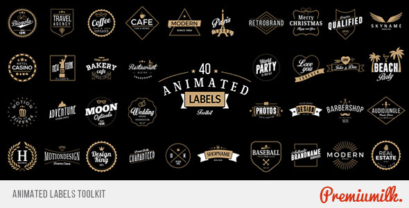Animated_Lables_Toolkit_590x300