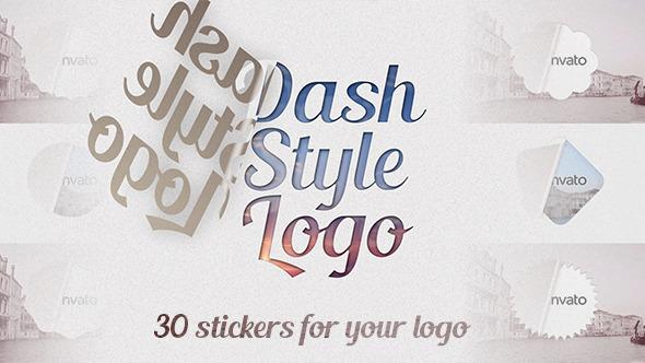 Dash Style Logo 590x332 v2