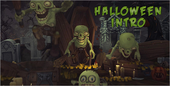 Halloween Intro 590x300 preview_image