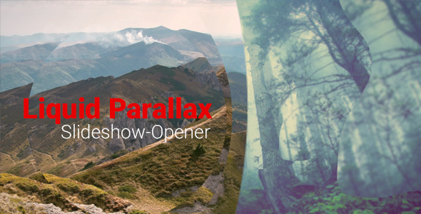 Preview_LiquidParallax_SlideshowOpener