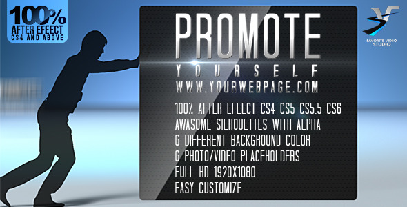 Your Best Product Promo_590x300