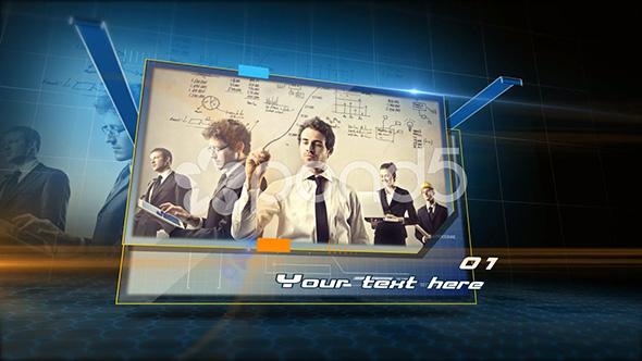 056126776-hi-tech-corporate-presentation