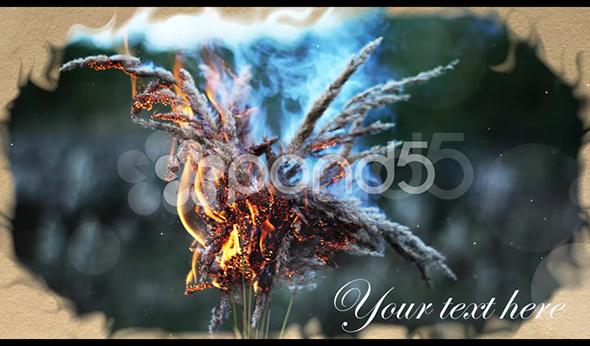 056802468-romantic-slideshow