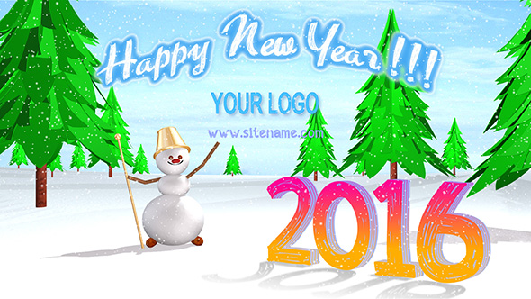 057231735-happy-new-year