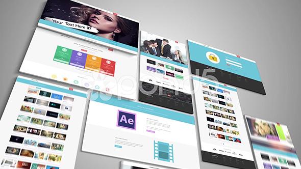 057336300-web-presentation