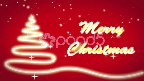057393286-christmas-intro-opener