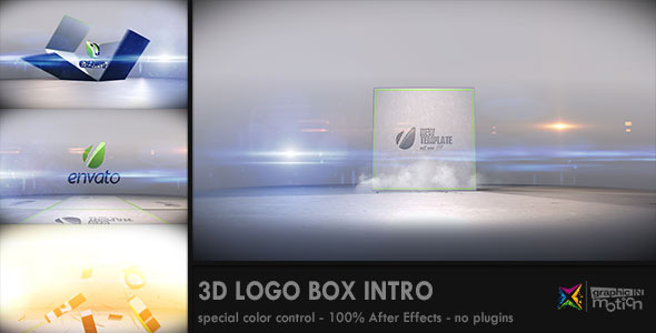 3D_Logo_Box_Intro_preview_image_2