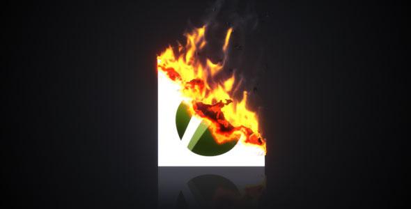 BurningPaperLogo_PreviewImage