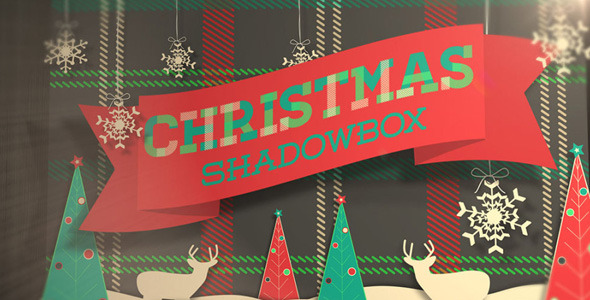 Christmas-Shadowbox-after-effects-template-fluxvfx-inline