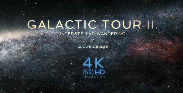 GalacticTour2_preview