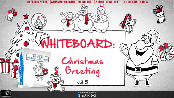 Whiteboard-Christmas-Greeting-Inline-Preview-590x332