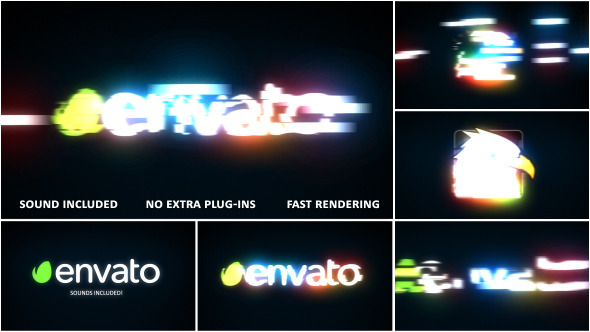 fast-light-logo-reveal-image