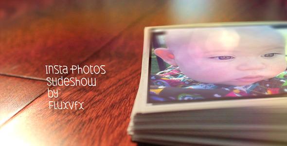 insta-photos-slide-show-fluxvfx-inline