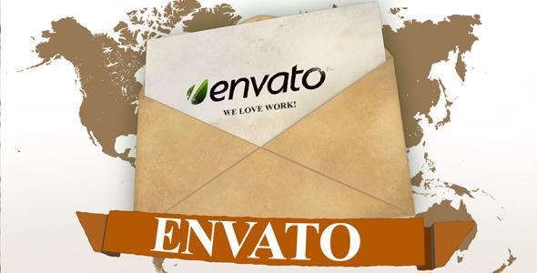 mail_hive500