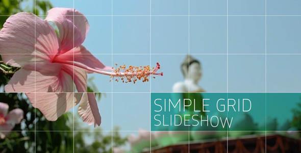 simple-grid-slideshow-inline
