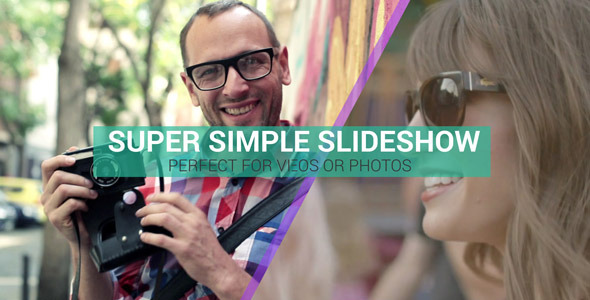 super-simple-slideshow-vh-inline