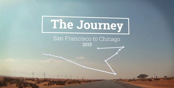 the-journey-map-slideshow-vh-inline