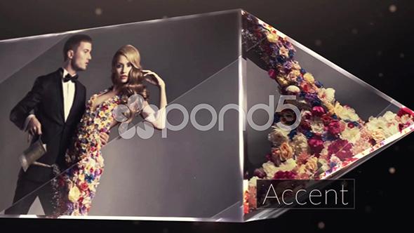 056542319-accent-crystal-modern-slidesho