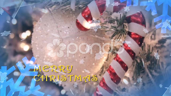057563857-merry-christmas