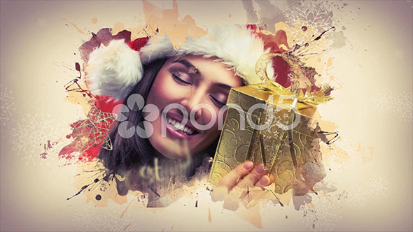 058090250-merry-christmas