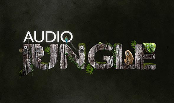 AudioJungle Bundle2