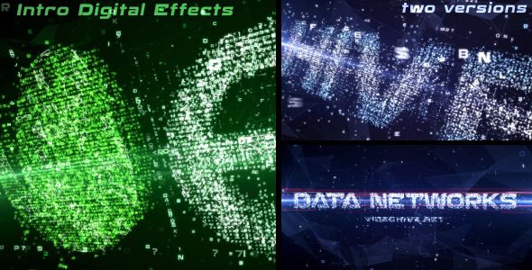 Data Networks_Preview_590x300