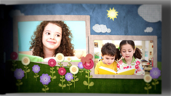 Story-time-book-after-effects-template_fluxvfx03