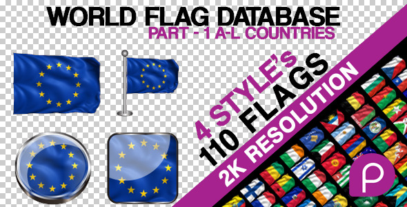 World_Flag_Database_Part_1_590x300image