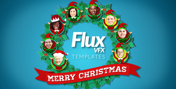 christmas-elves-faces-fluxvfx