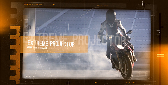 extreme-projector-590x300-