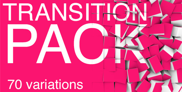 transitions_promoplate