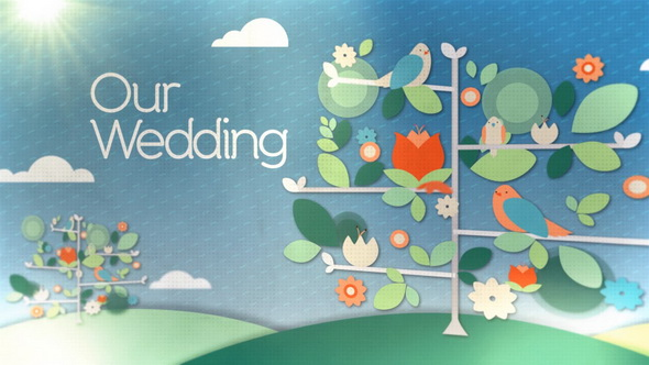 wedding-photo-tree-after-effects-template_fluxvfx01