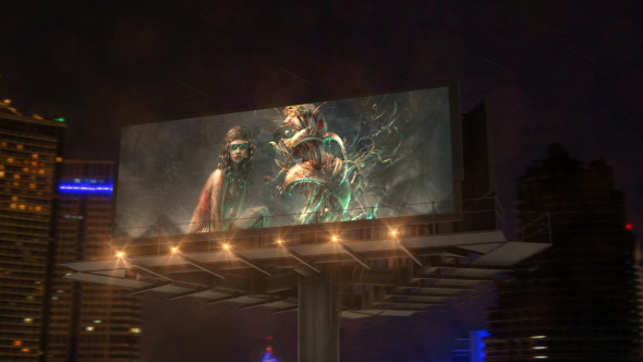 Billboard_Inline