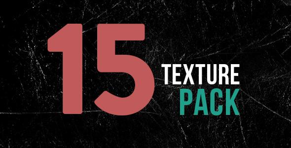 TexturePack3