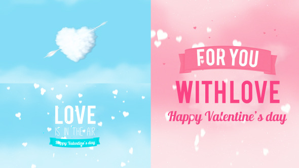 Valentine_day_card_590x332