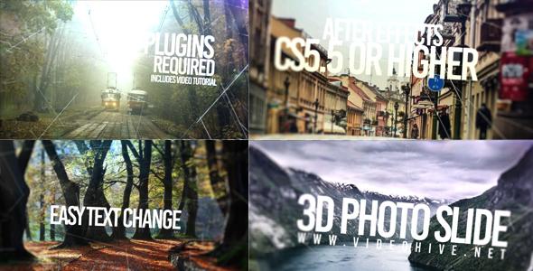 3d_Slide Photo-590x300