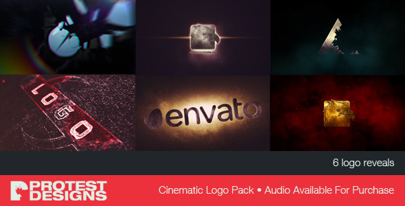 Cinematic-logo-pack-preview-image