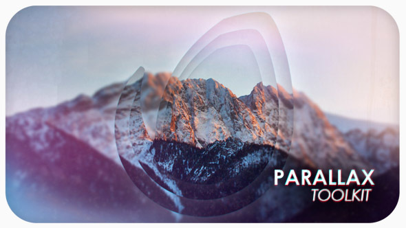 Parallax_Toolkit_Preview_IMG_590x332