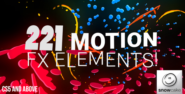 Preview_221MotionFXElementsPack