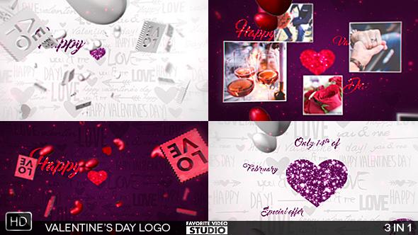 Valentines-Logo-InlinePreview-590x300
