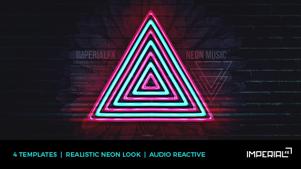 neon-music-visualizer-audio-react-Preview-Image