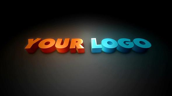 3D_Logo_Kit