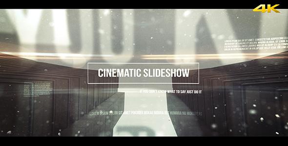 Cinematic-Slideshow-590x300