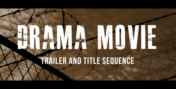 Drama_Trailer_PrevImage