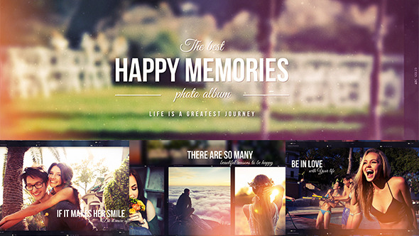Happy_Memories_590x332