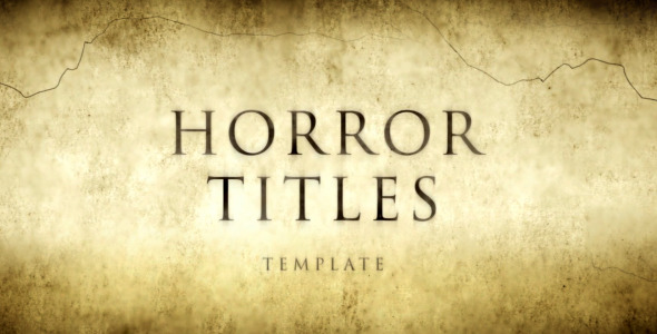 Horror_Titles_PrevImage