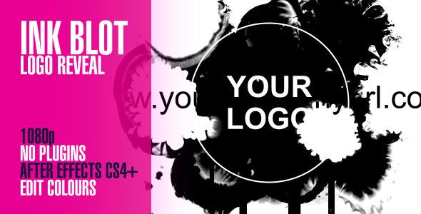 Ink_Blot_Logo_PrevImage